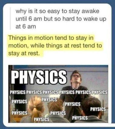 de458f2e61982611a67dbc04eb03bd13--physics-humor-science-jokes-chemistry