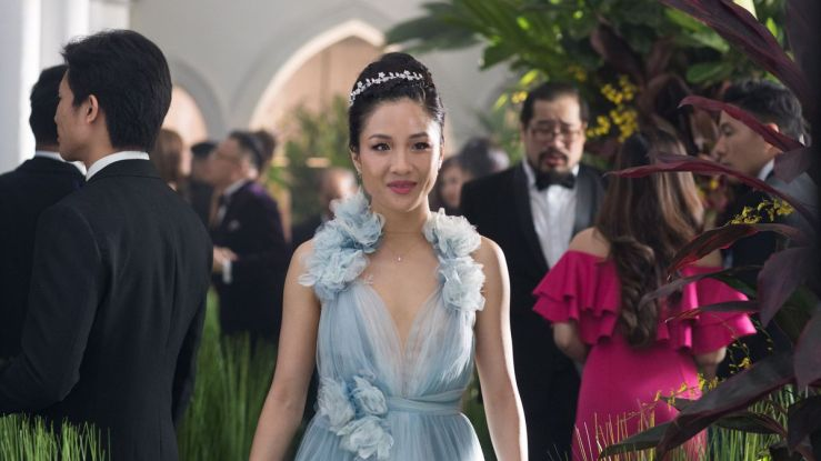 crazy_rich_asians_constance_wu_1524264444.1524519689